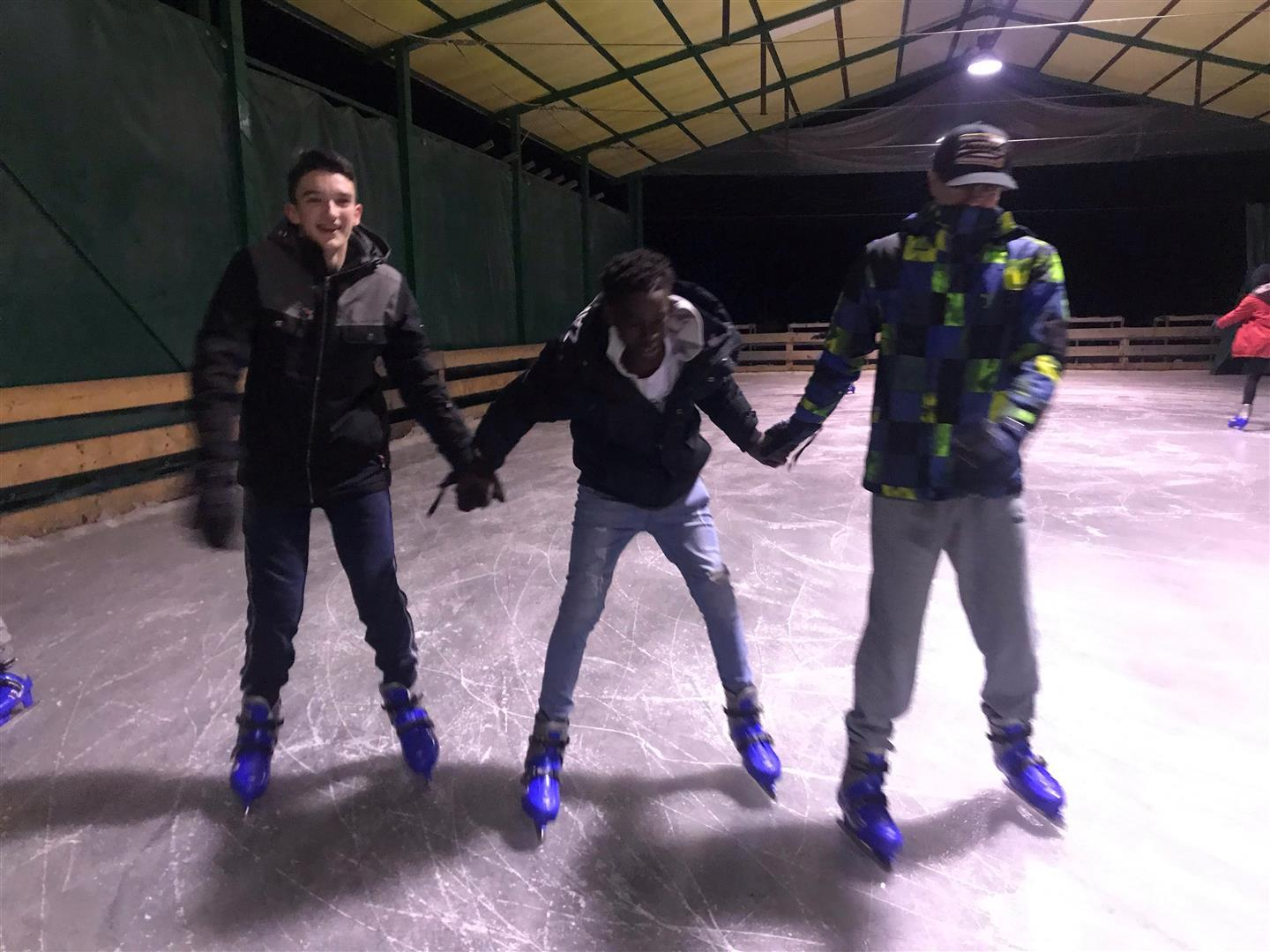 Lucas-Shaun-and-Archie-from-Yr-10-learning-Ice-skating